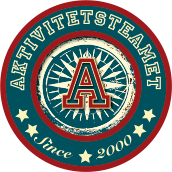 180_logotyp_ateam_light