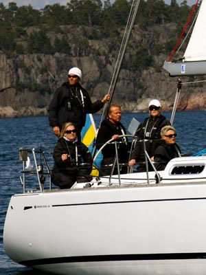 aktiviteter_50_fots_segling_event