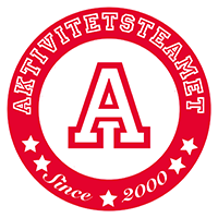 aktivitetsteamet_logo_full_red_white_200_v2