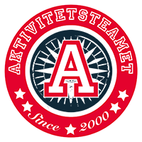 aktivitetsteamet_logo_full_red_white_200_v3